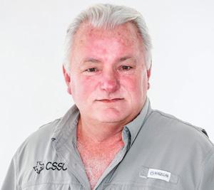 Doug Goode